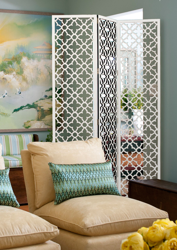 Better Homes and Gardens_Swift-Grille-Installation_cropped_white_800.jpg