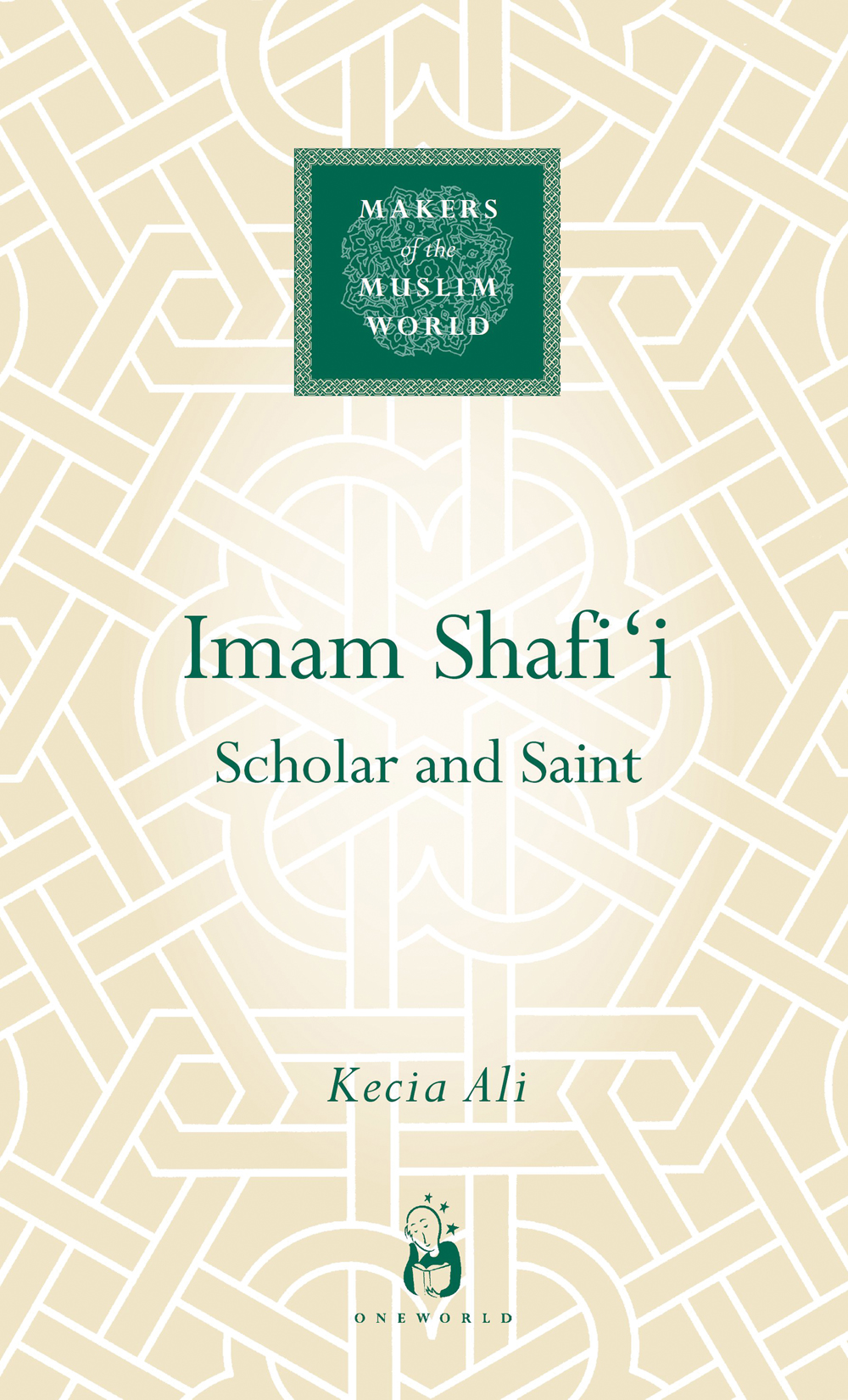 muhammad ibn idris al shafiis methodical legal reasoning Abu ʿabdillah muhammad ibn idris al-shafi'i was a muslim jurist, who lived from (767 — 820 ce / 150 — 204 ah) often referred to as 'shaykh al-islam' he was one of the four great imams of which a legacy on juridical matters and teaching eventually led to the shafi'i school of fiqh (or madhhab) named after him hence he is often called imam al-shafi'i.