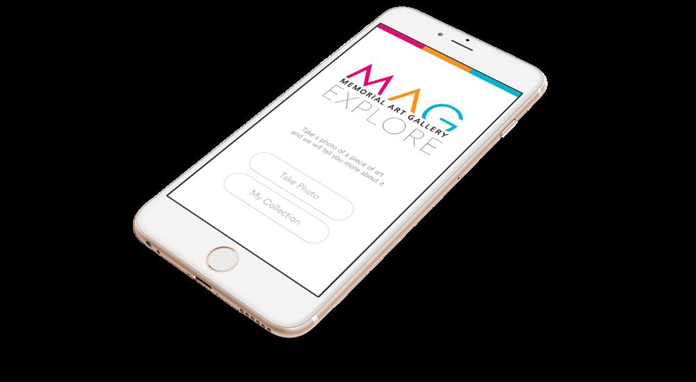 MAG_Mockup_1 copy 4.png