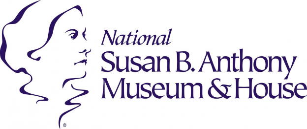 susan-b-anthony-museum-624x264.png