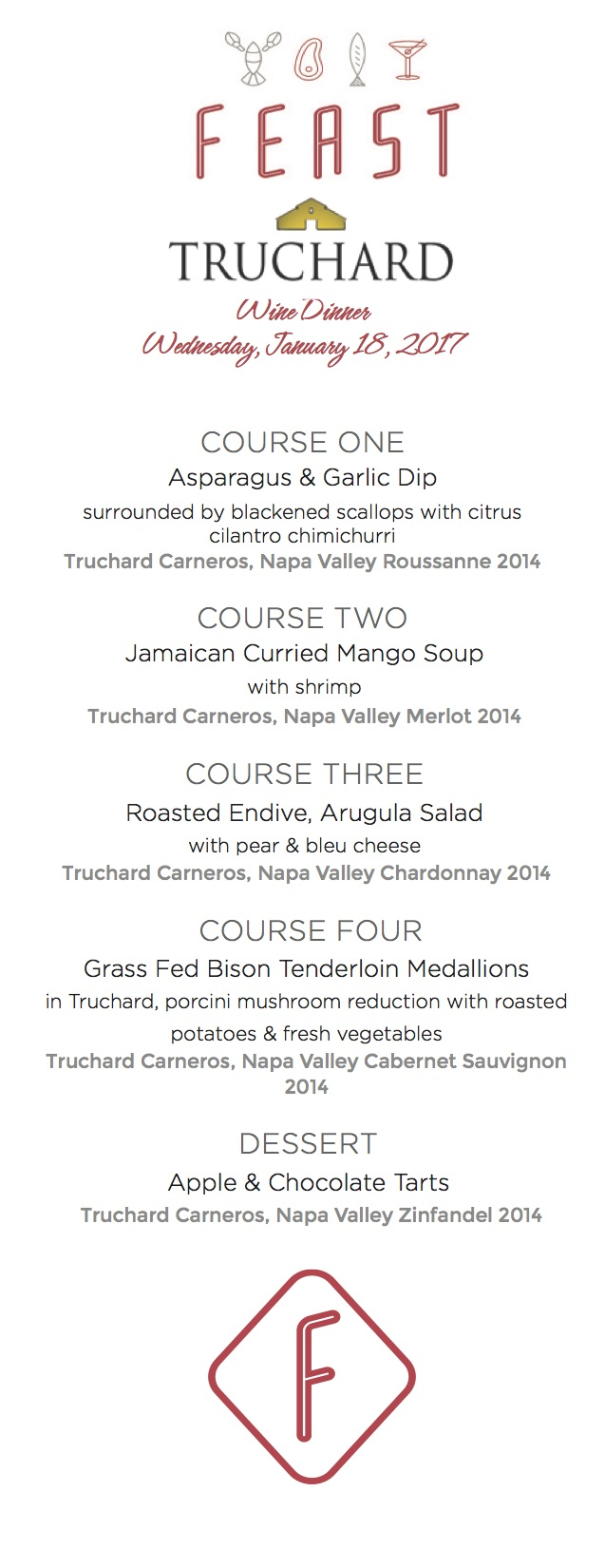 Truchard Dinner Menu web.jpg