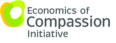 Economics of Compassion Initiative