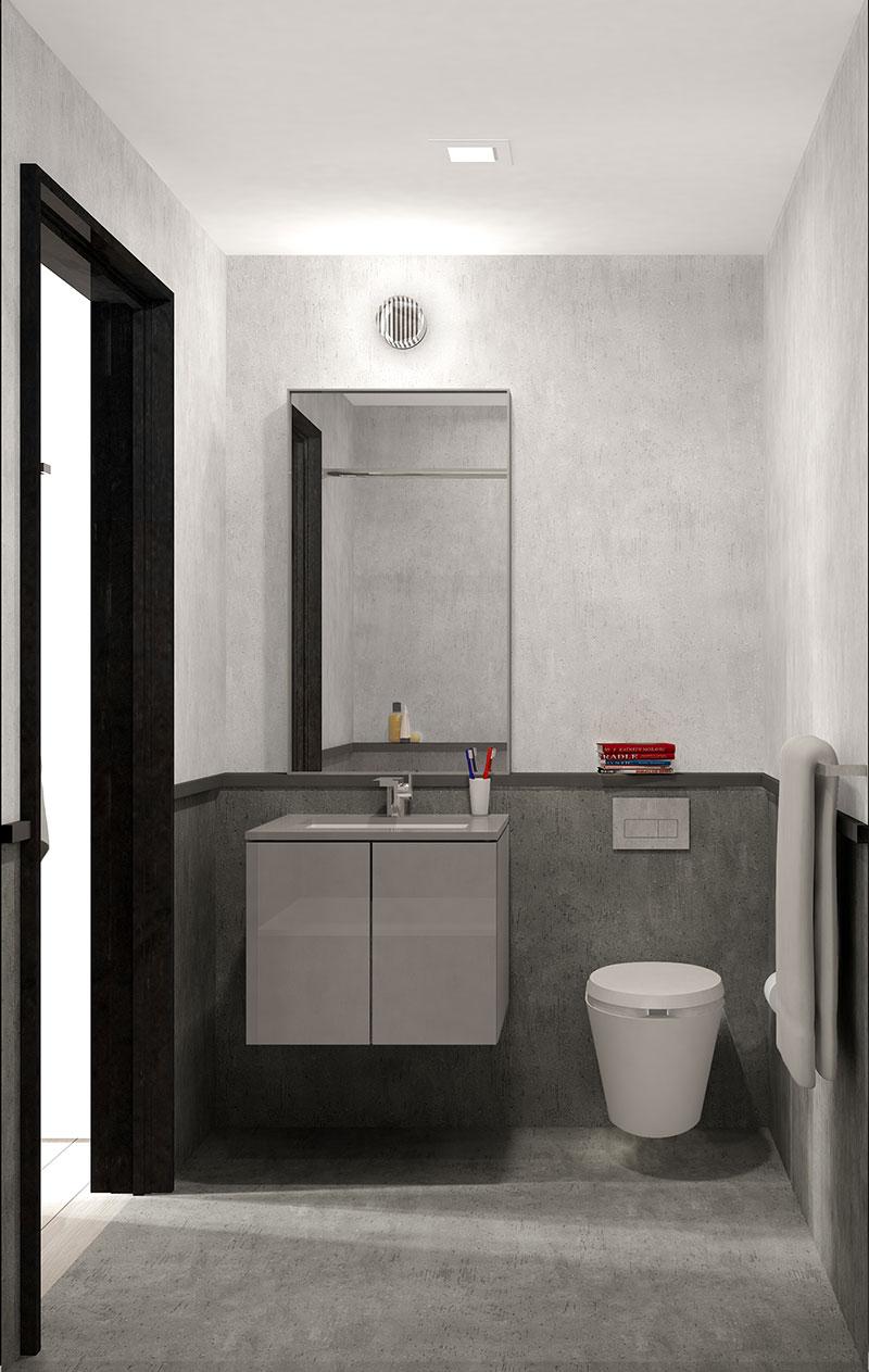 Vanity-Wall.jpg