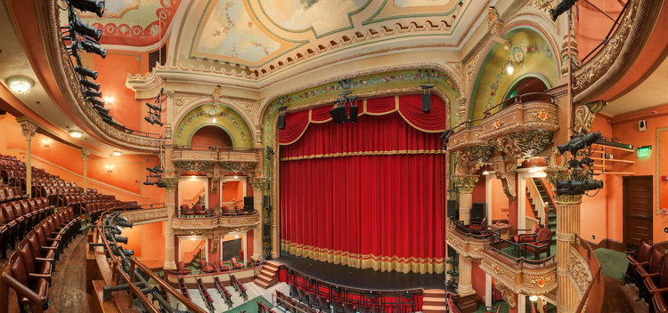 colonial_theater_pittsfield_view_from_mezzanine_pittsfield_ma.jpg