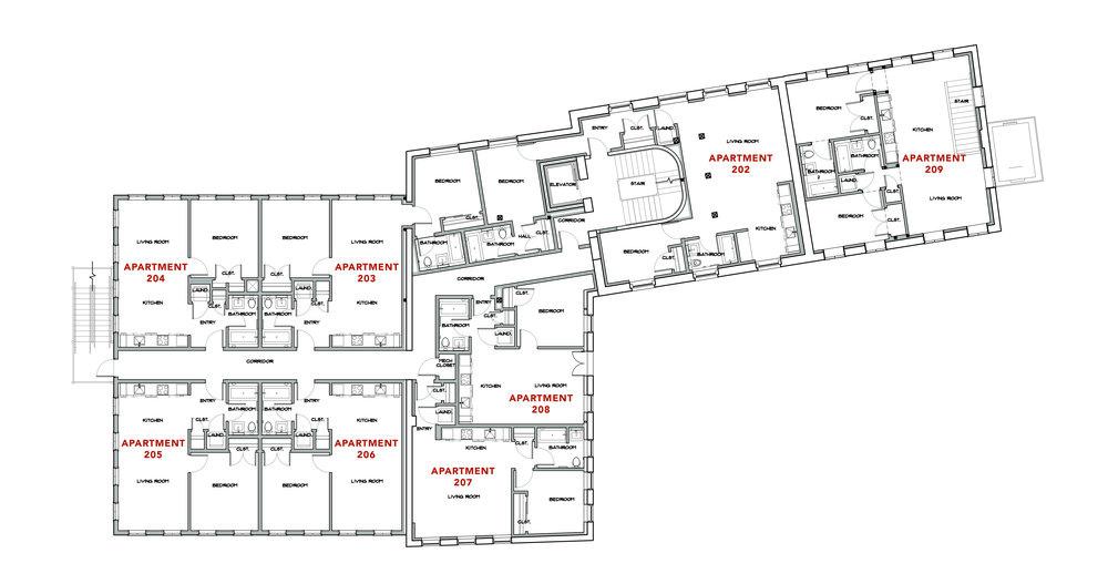 2nd Floor-01.jpg