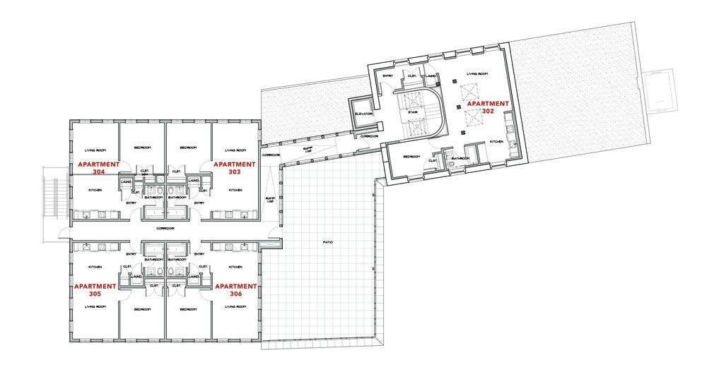 3nd Floor-01-01.jpg