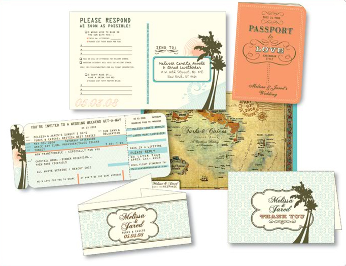 destinationweddinginvitation