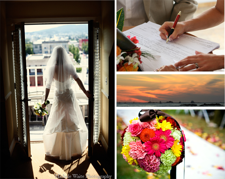 destinationweddingmontage