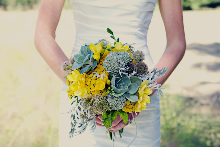 Bellingham_Wedding_Florist--19