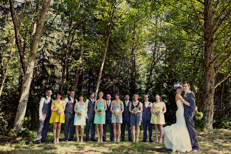 Bellingham_Wedding_Florist--20