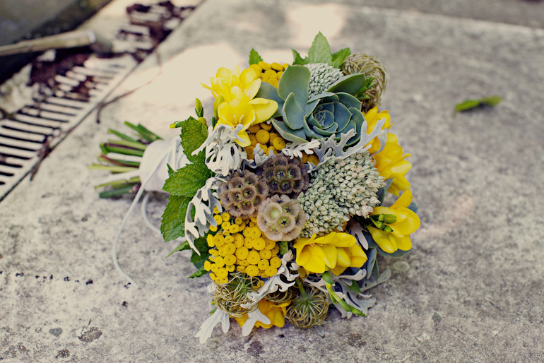 Bellingham_Wedding_Florist--3