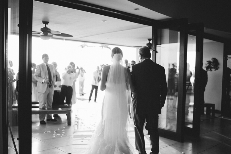 SarahTravis_CostaRicaWeddingPlanner-0019