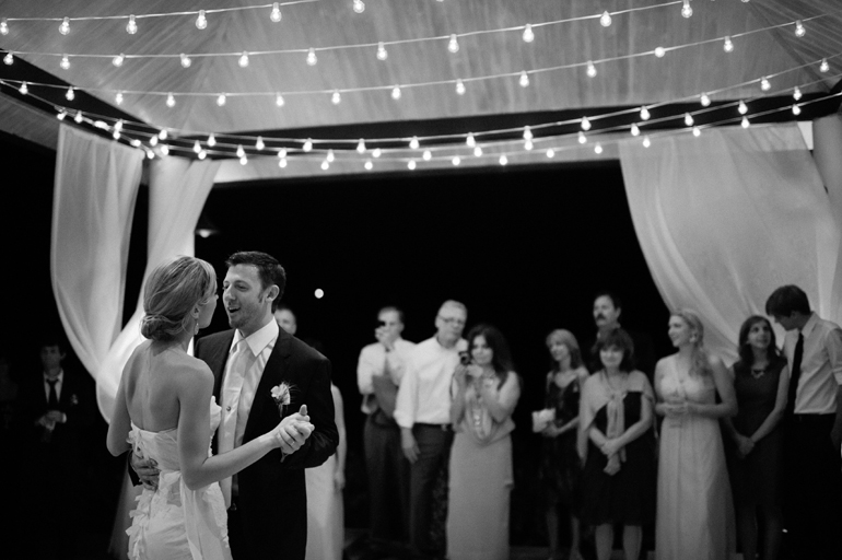 SarahTravis_CostaRicaWeddingPlanner-0188