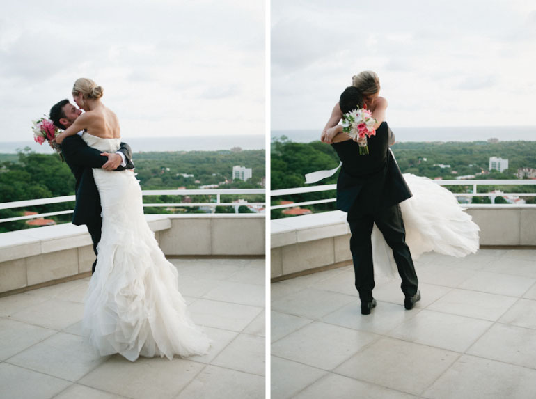 SarahTravis_CostaRicaWeddingPlanner-3