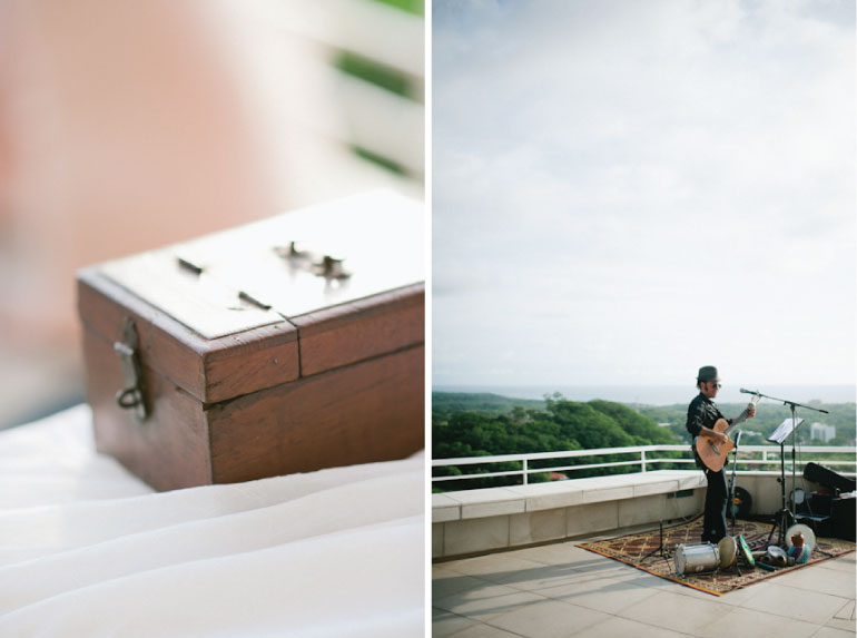 SarahTravis_CostaRicaWeddingPlanner-5