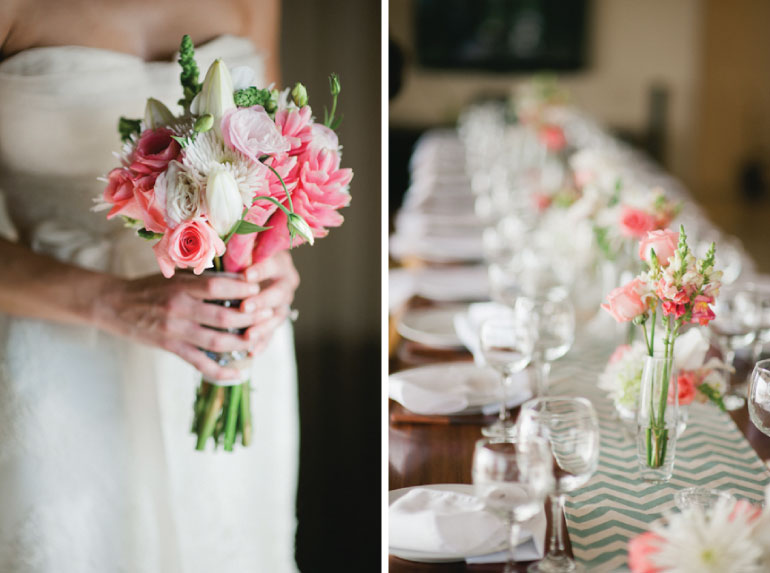 SarahTravis_CostaRicaWeddingPlanner-9