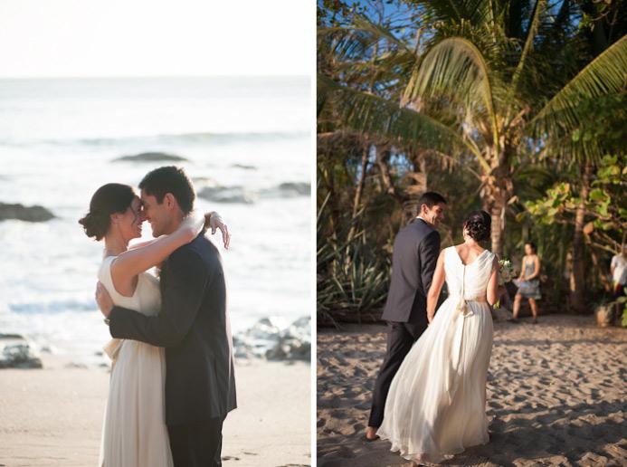 Rebecca_Andrew_Wedding-Montage3