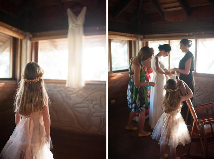 Rebecca_Andrew_Wedding-Montage5