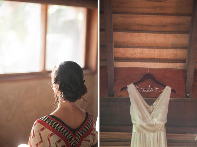 Rebecca_Andrew_Wedding-Montage6