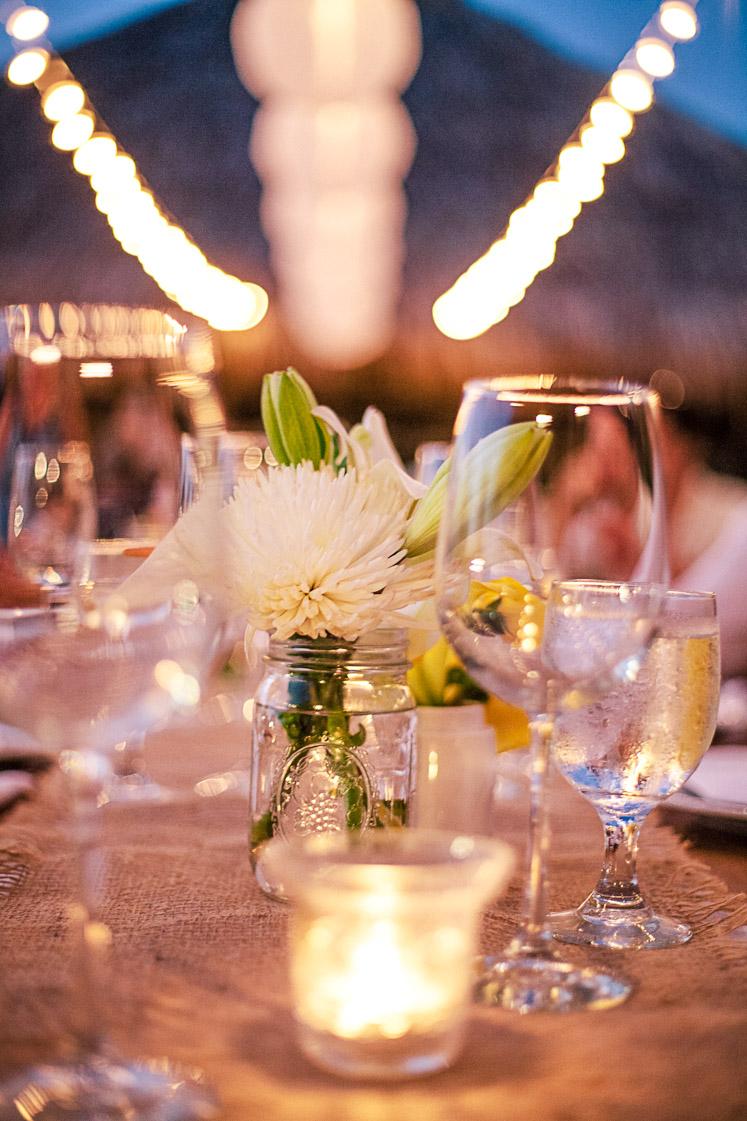 Hacienda_Pinilla_Wedding-1-3