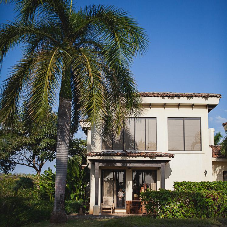 Hacienda_Pinilla_Wedding-1