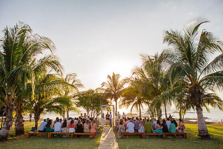 Hacienda_Pinilla_Wedding-2