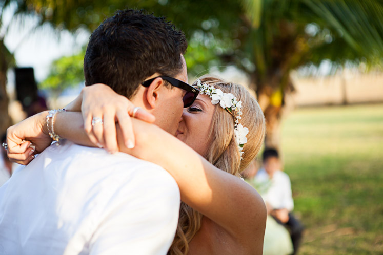 Hacienda_Pinilla_Wedding-3