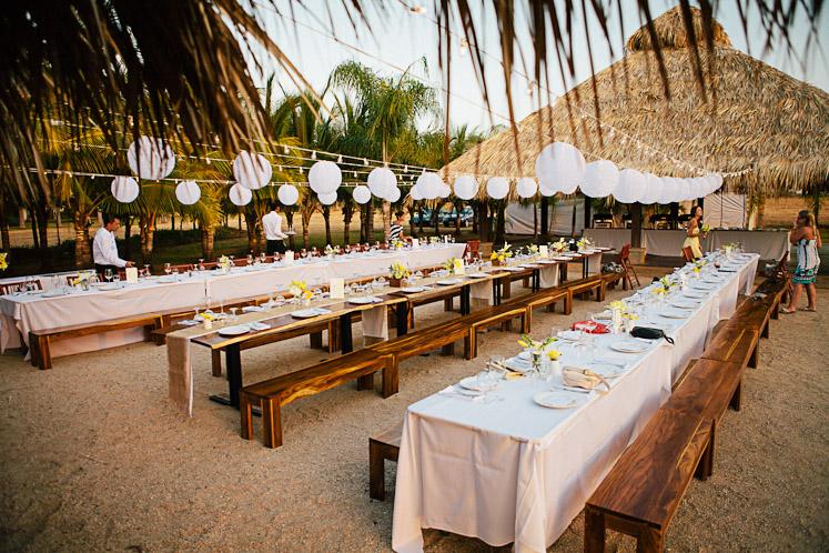 Hacienda_Pinilla_Wedding-8