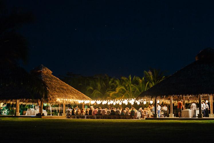 Hacienda_Pinilla_Wedding-9
