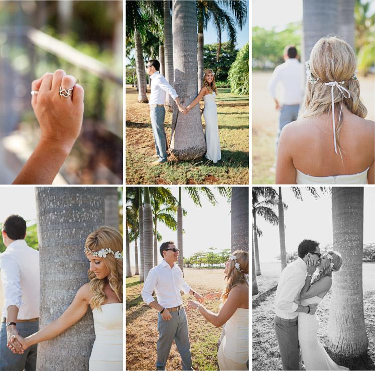 Hacienda_Pinilla_Wedding_Montage19