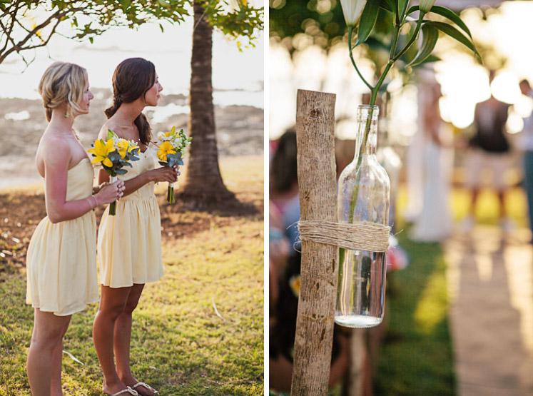Hacienda_Pinilla_Wedding_Montage7
