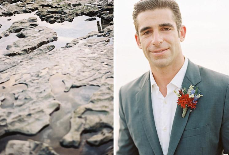 Playa_Pelada_Wedding_Montage13