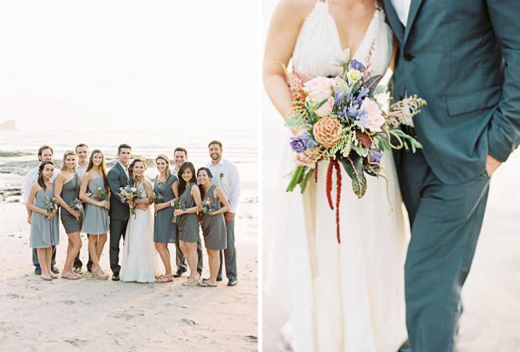 Playa_Pelada_Wedding_Montage12