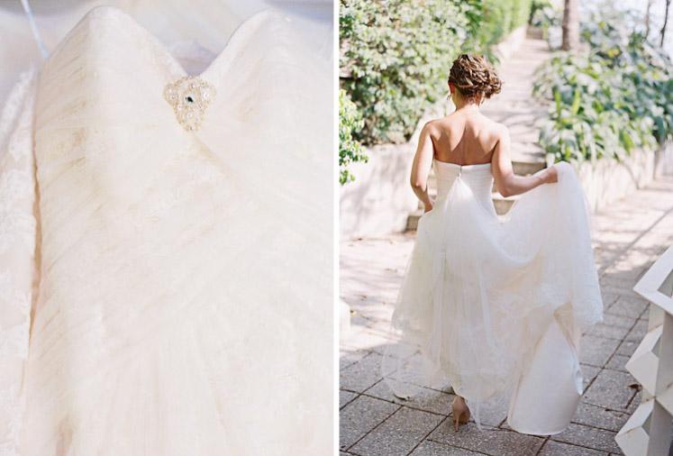 Playa_Pelada_Wedding_Montage2