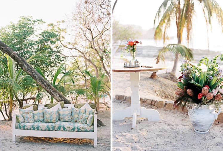 Playa_Pelada_Wedding_Montage5