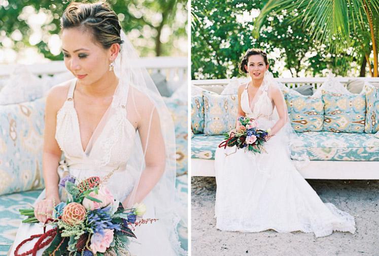 Playa_Pelada_Wedding_Montage6