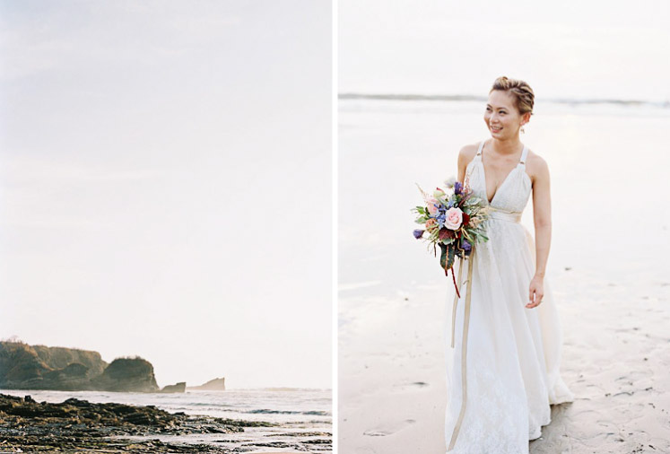 Playa_Pelada_Wedding_Montage9