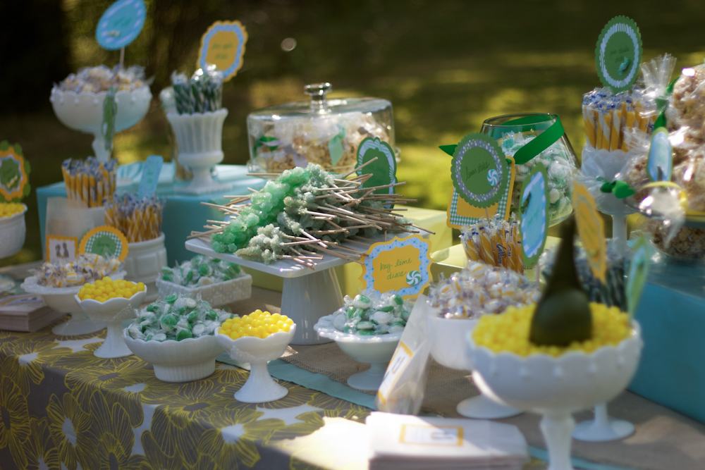 Dessert_Bar_Wedding