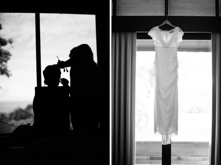 Costa Vida Photography | Four Winds Weddings