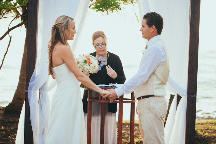 Costa_Rica_Wedding-16.jpg