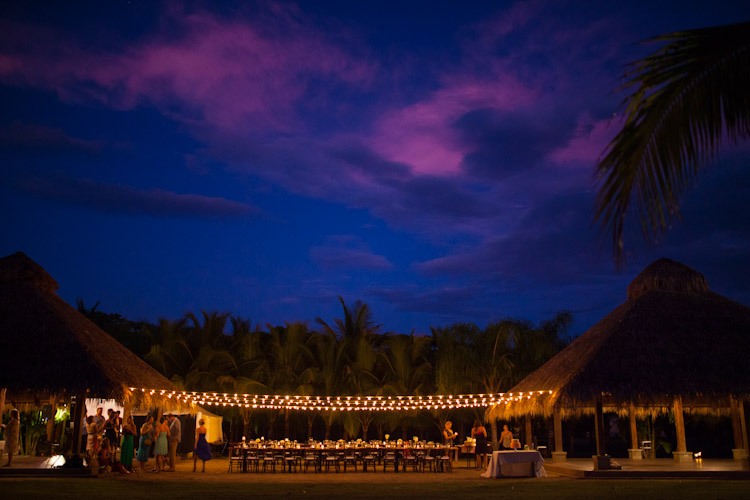 Costa_Rica_Wedding-24.jpg