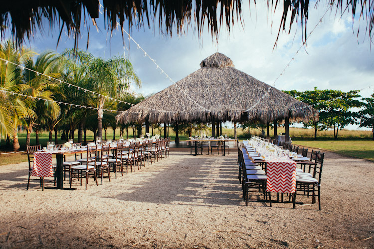 Costa_Rica_Wedding-6.jpg
