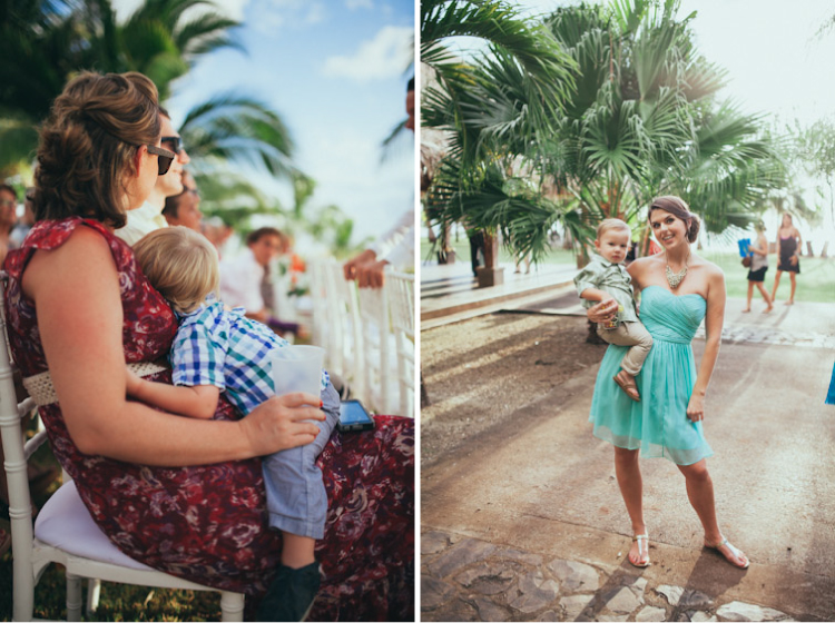 Costa_Rica_Wedding_montage10.jpg