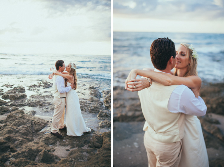 Costa_Rica_Wedding_montage7.jpg