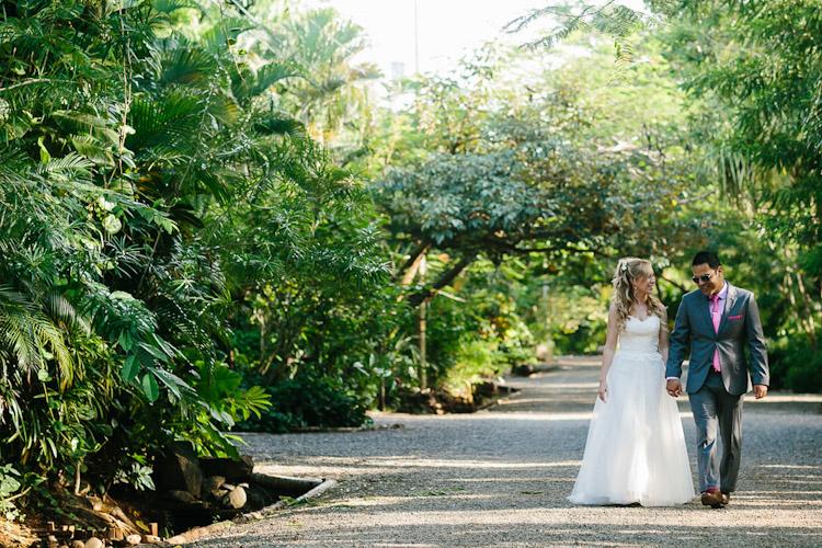 Cala_Luna_Wedding7