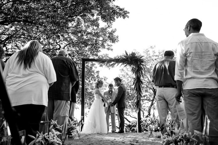 Cala_Luna_Wedding10
