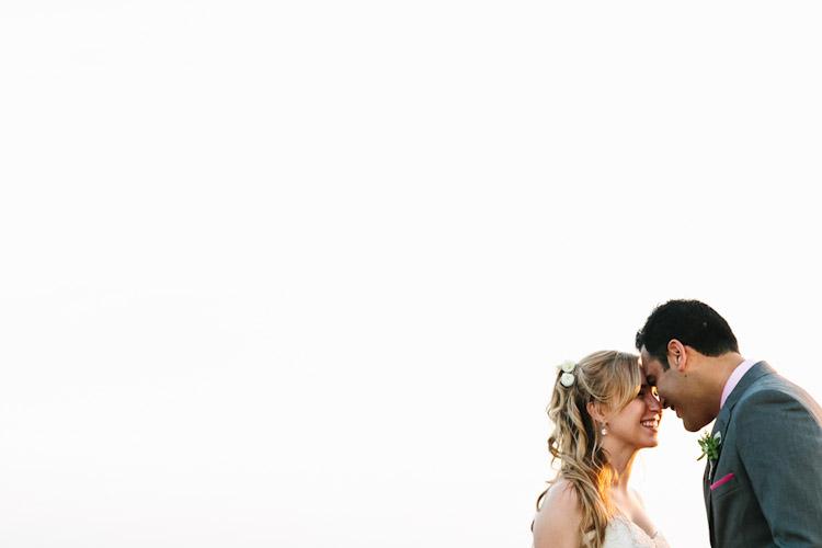 Cala_Luna_Wedding14