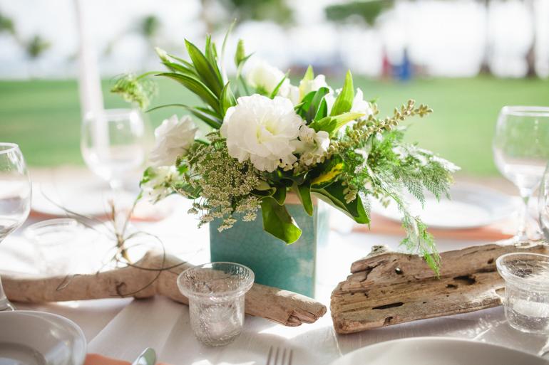 jamie_adam-14Destination Wedding Details