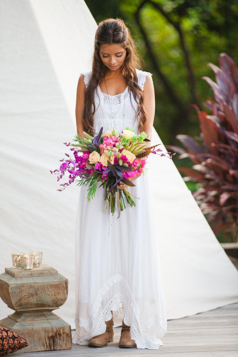 bridal_teepee-73-4