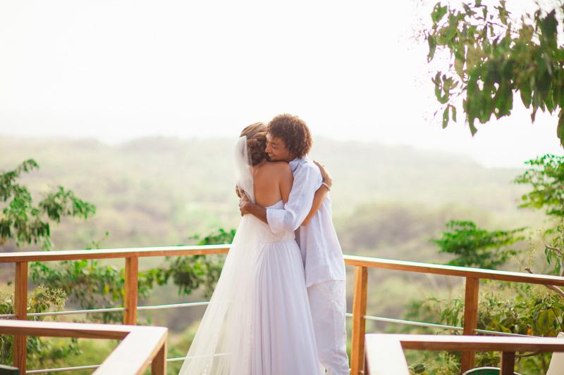 liza_jairo_wedding-1-3